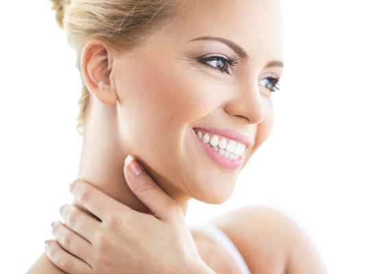 Alle Zahnbehandlungen im Überblick