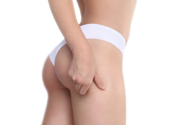 Liposuction with lipoedema – surgical therapy of lipoedema | Erich