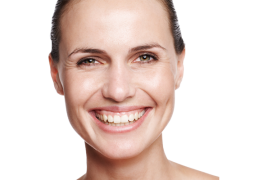 Ästhetische Zahnheilkunde / Bleaching (Zahnaufhellung)