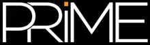 Logo Prime Journal