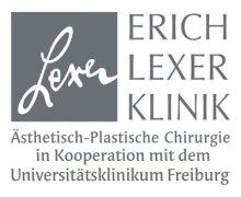 Erich-Lexer-Klinik Freiburg - Privatklinik der Uniklinik Freiburg