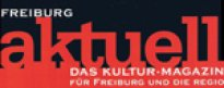 Freiburg Aktuell