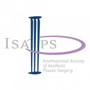 International Society of Aesthetic Plastic Surgery (ISAPS)